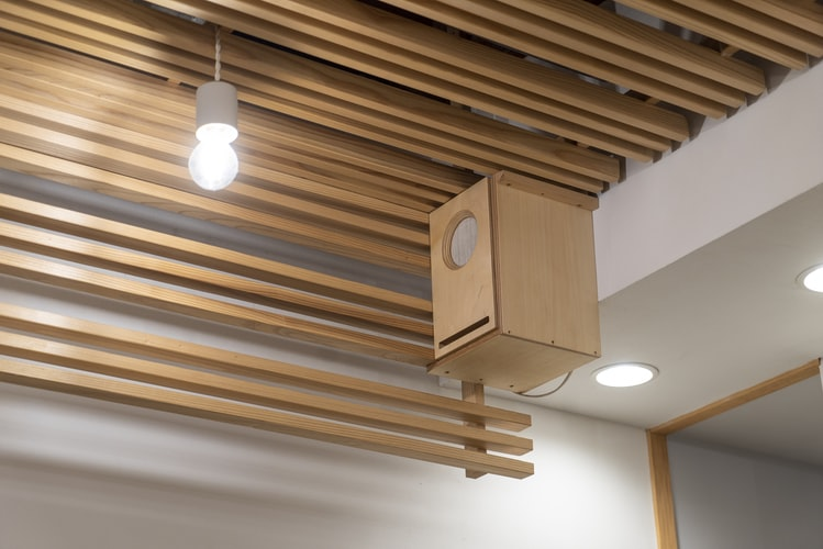How can I choose the right ceiling light covers for my home?